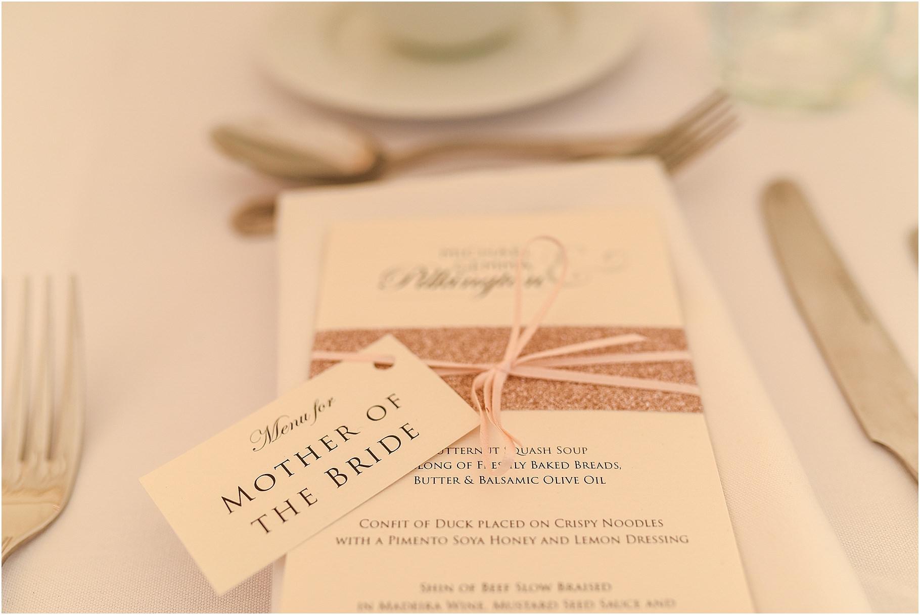 marquee-wedding-photography-072.jpg