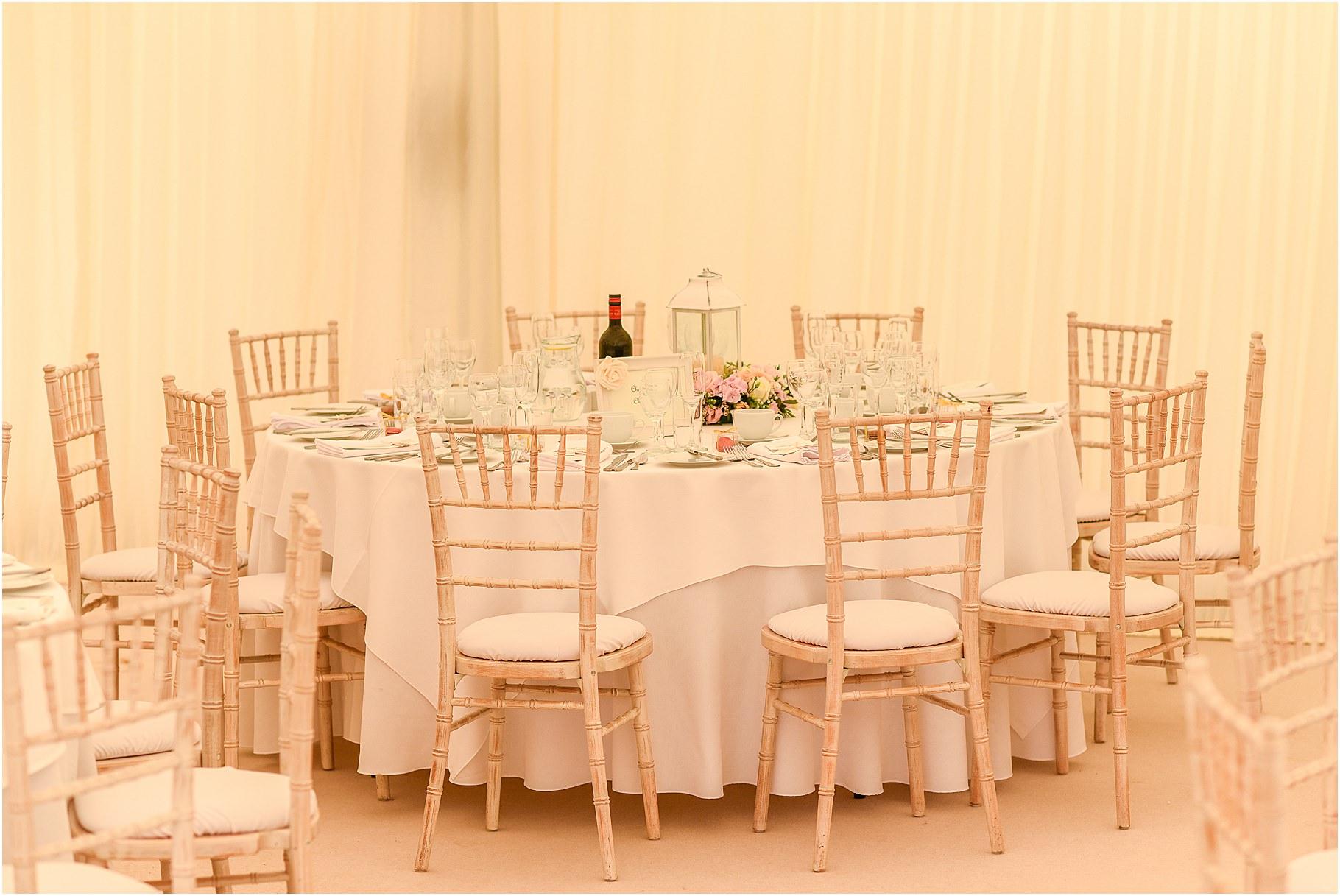 marquee-wedding-photography-074.jpg