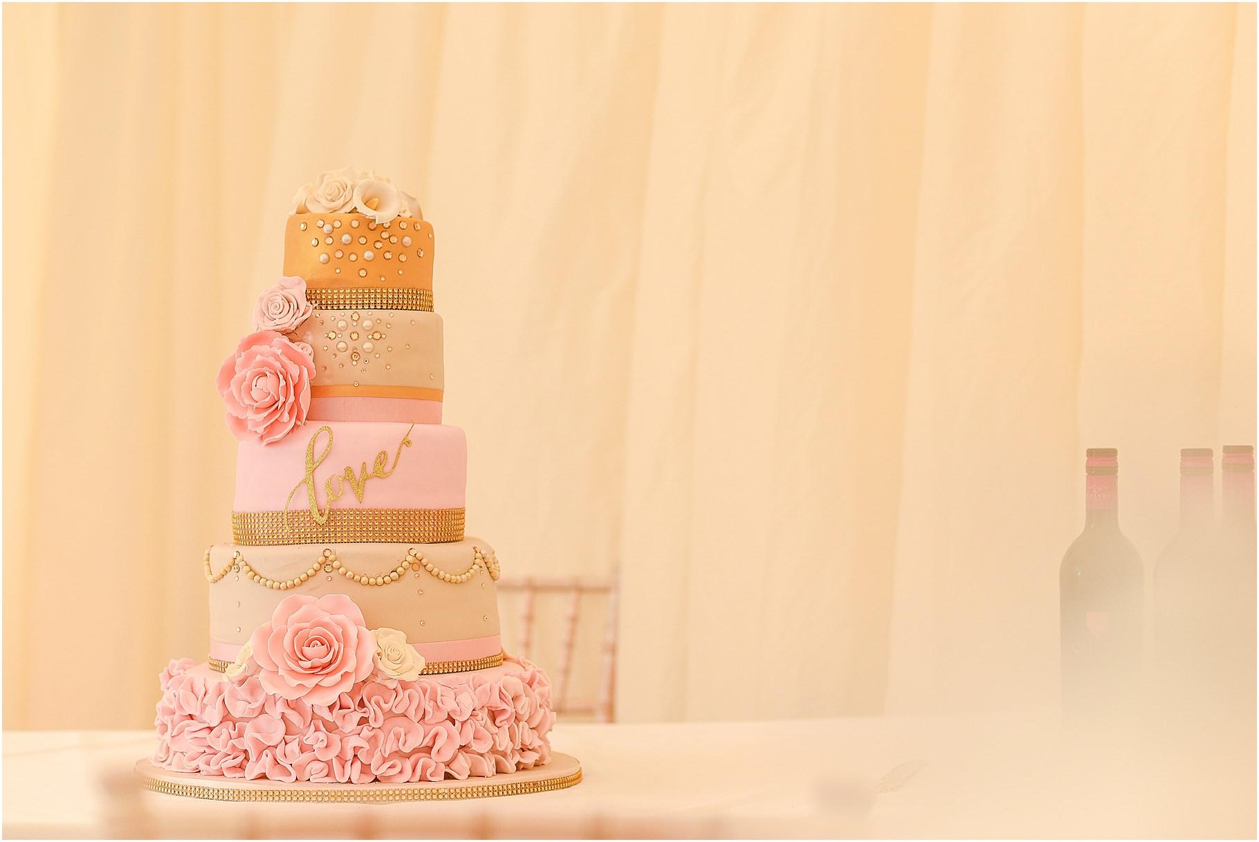 marquee-wedding-photography-075.jpg