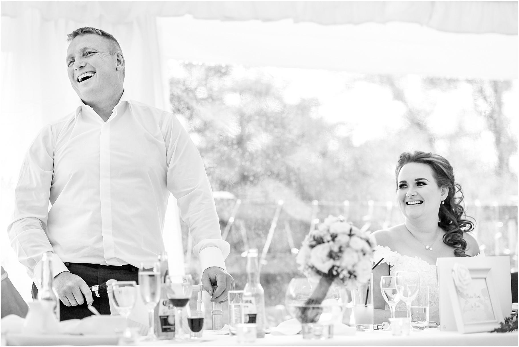 marquee-wedding-photography-081.jpg