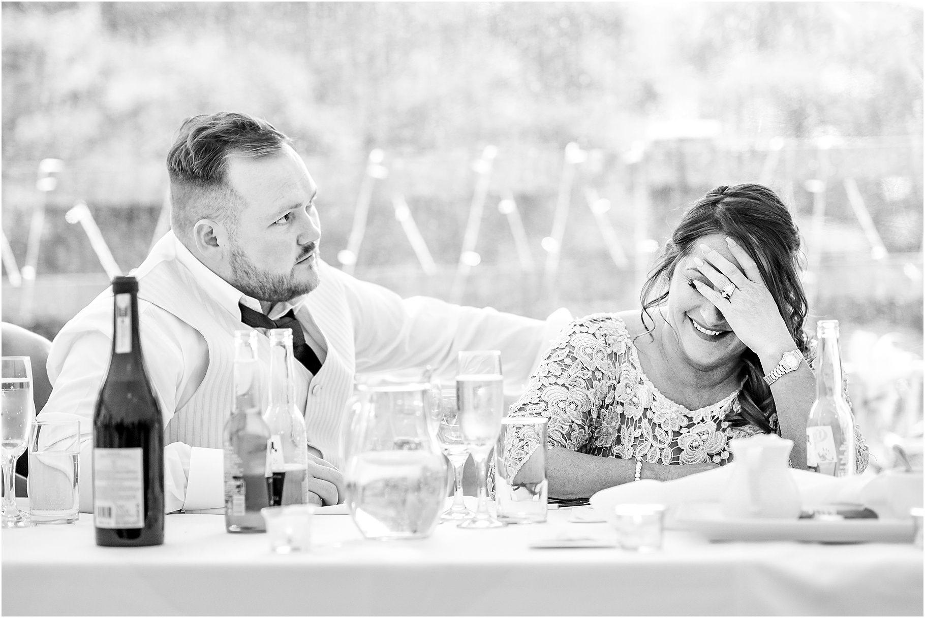 marquee-wedding-photography-082.jpg