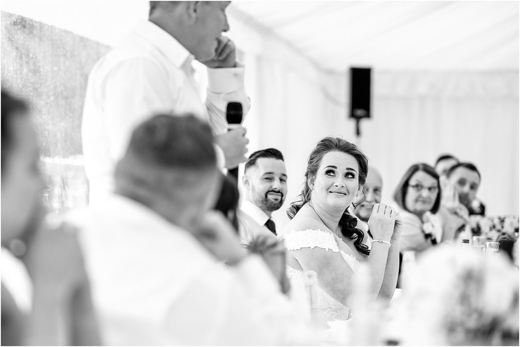 marquee-wedding-photography-084.jpg