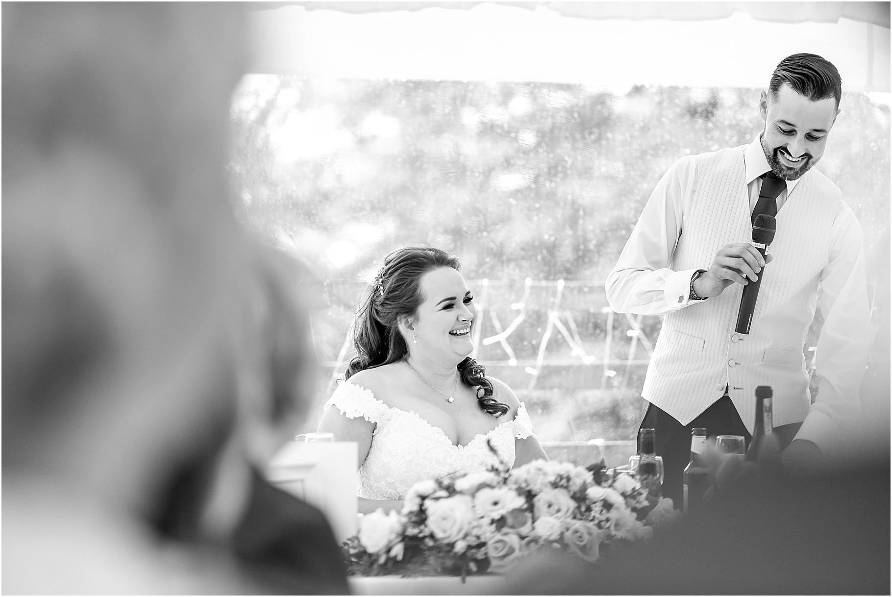 marquee-wedding-photography-085.jpg