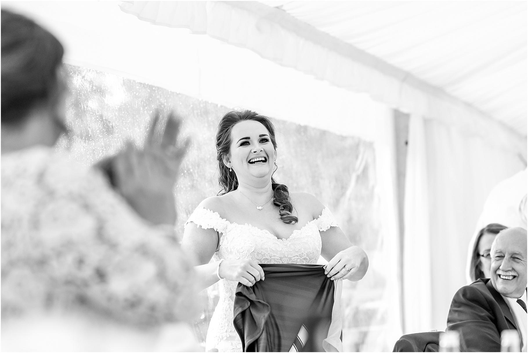 marquee-wedding-photography-086.jpg