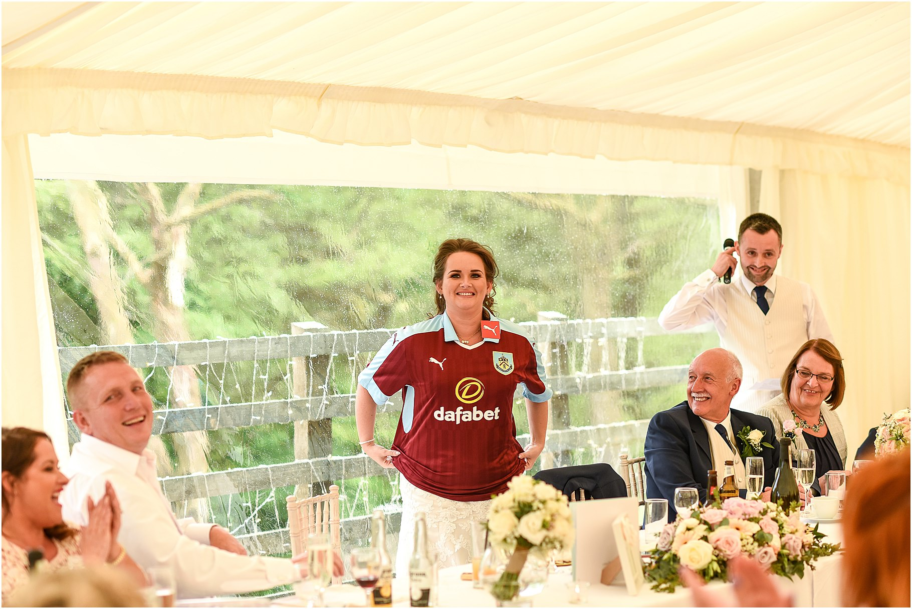 marquee-wedding-photography-087.jpg