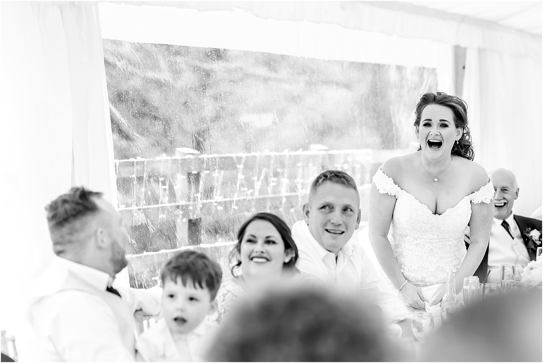 marquee-wedding-photography-089.jpg