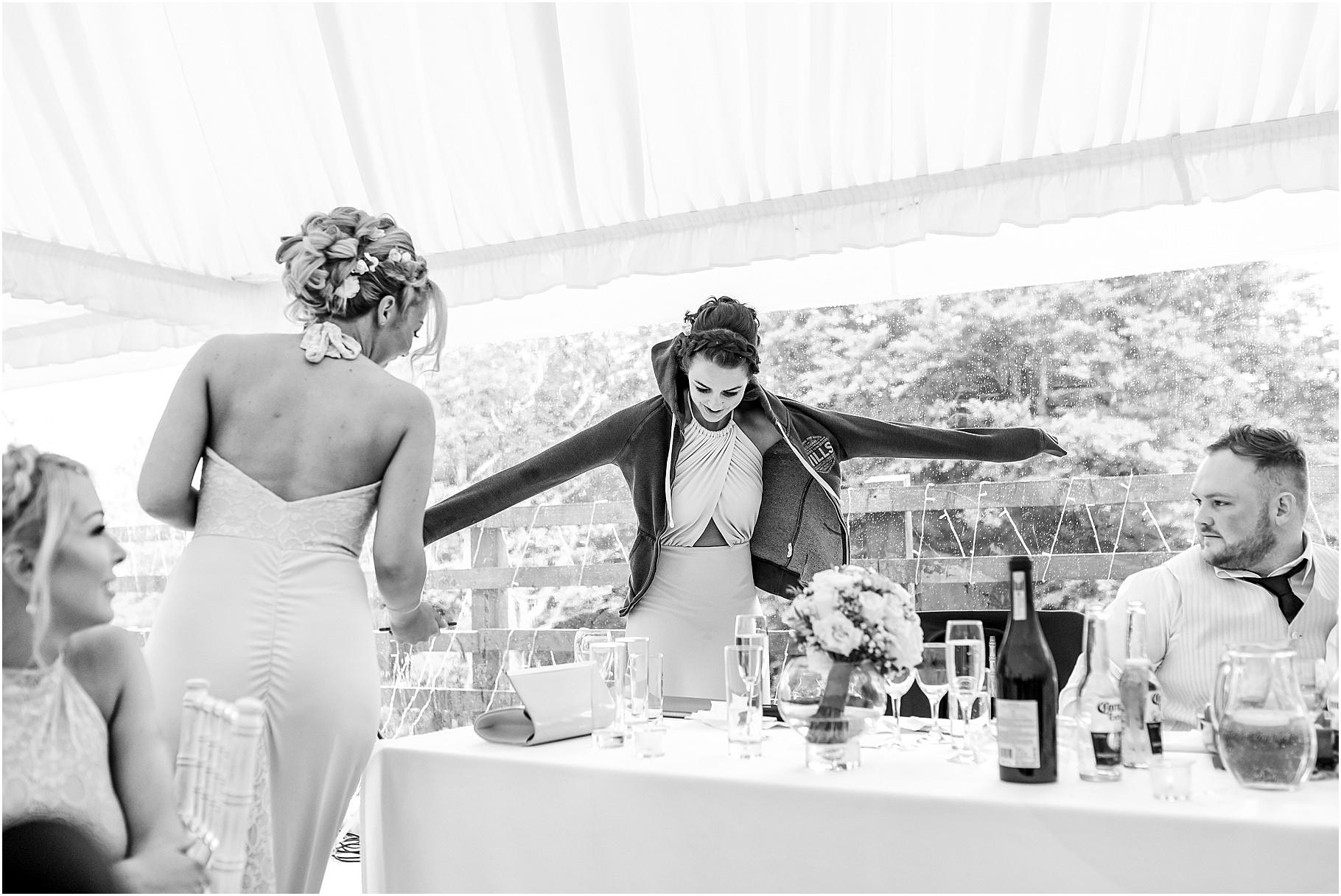 marquee-wedding-photography-090.jpg