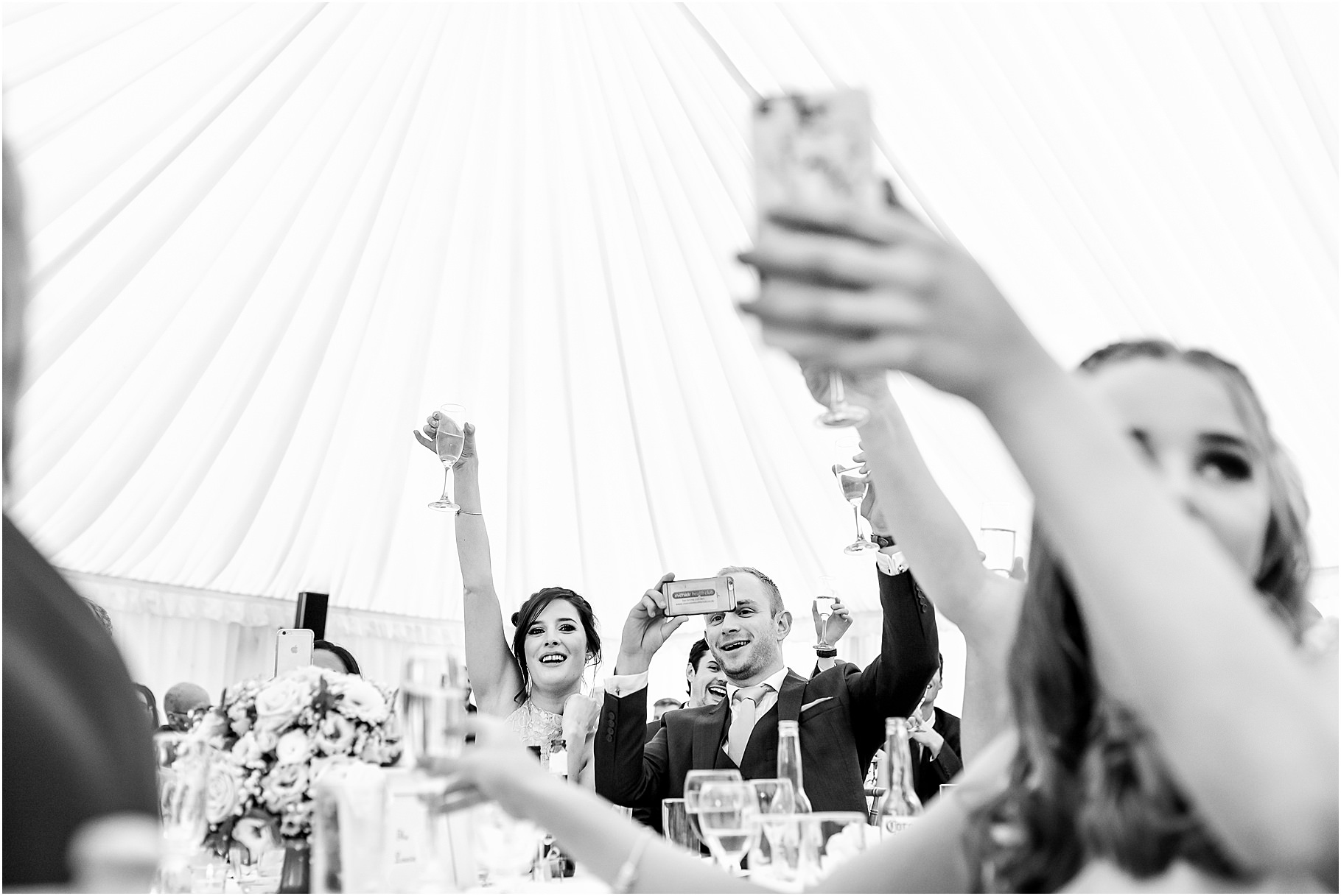 marquee-wedding-photography-093.jpg