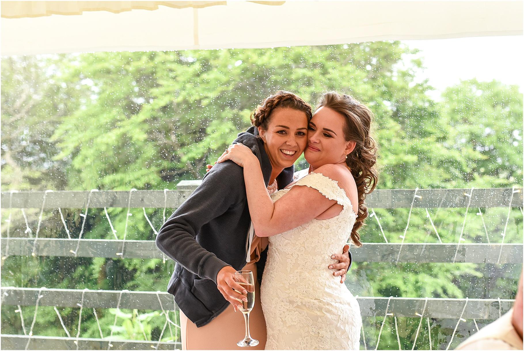 marquee-wedding-photography-094.jpg