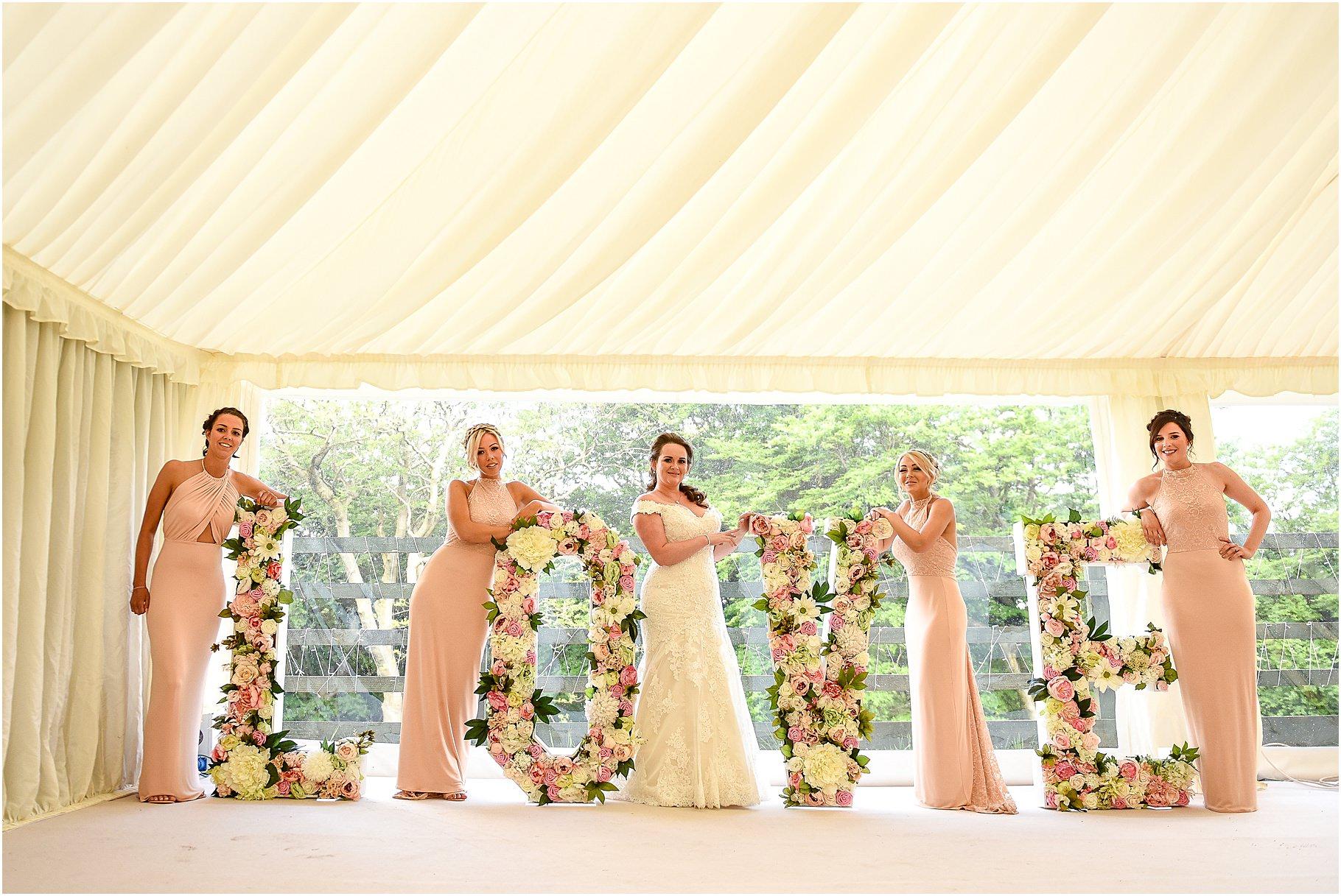 marquee-wedding-photography-096.jpg