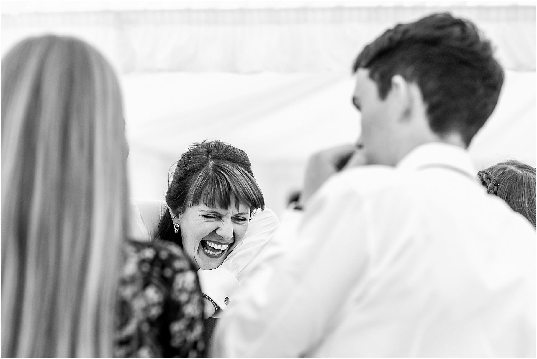 marquee-wedding-photography-097.jpg