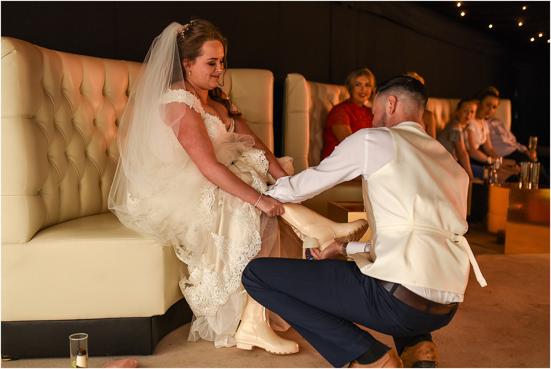 marquee-wedding-photography-103.jpg