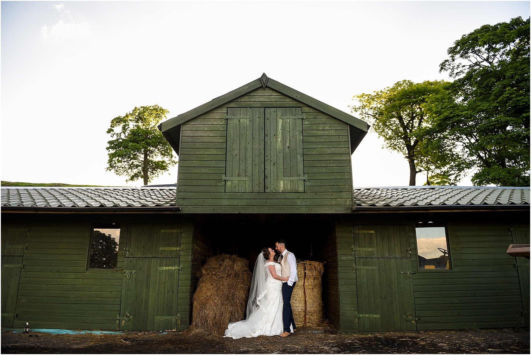 marquee-wedding-photography-104.jpg