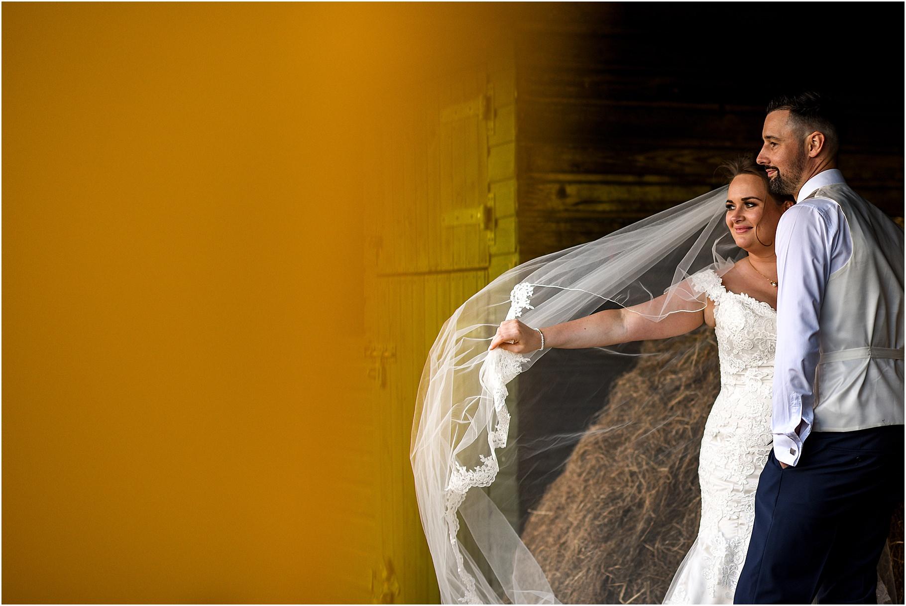 marquee-wedding-photography-105.jpg
