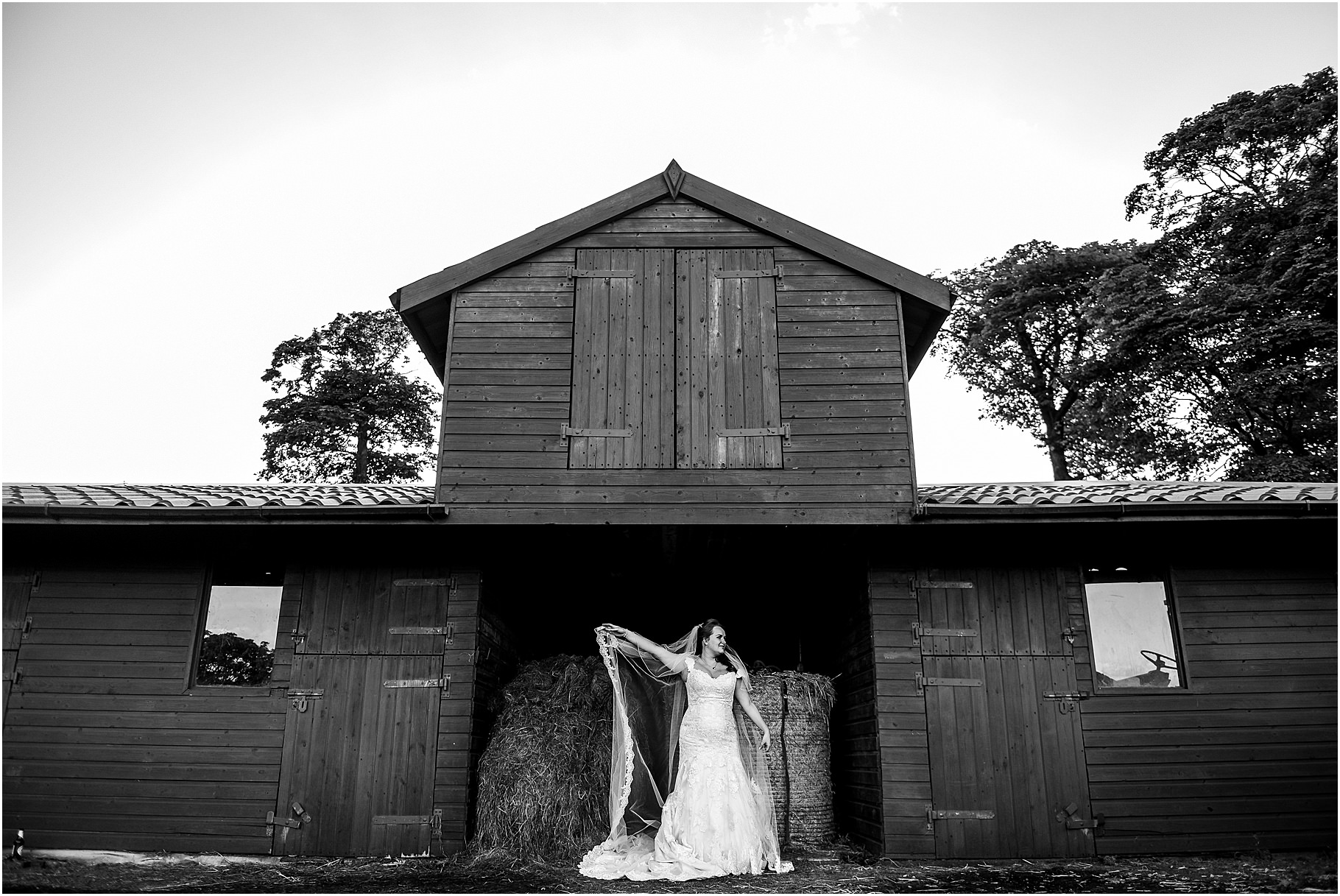 marquee-wedding-photography-106.jpg