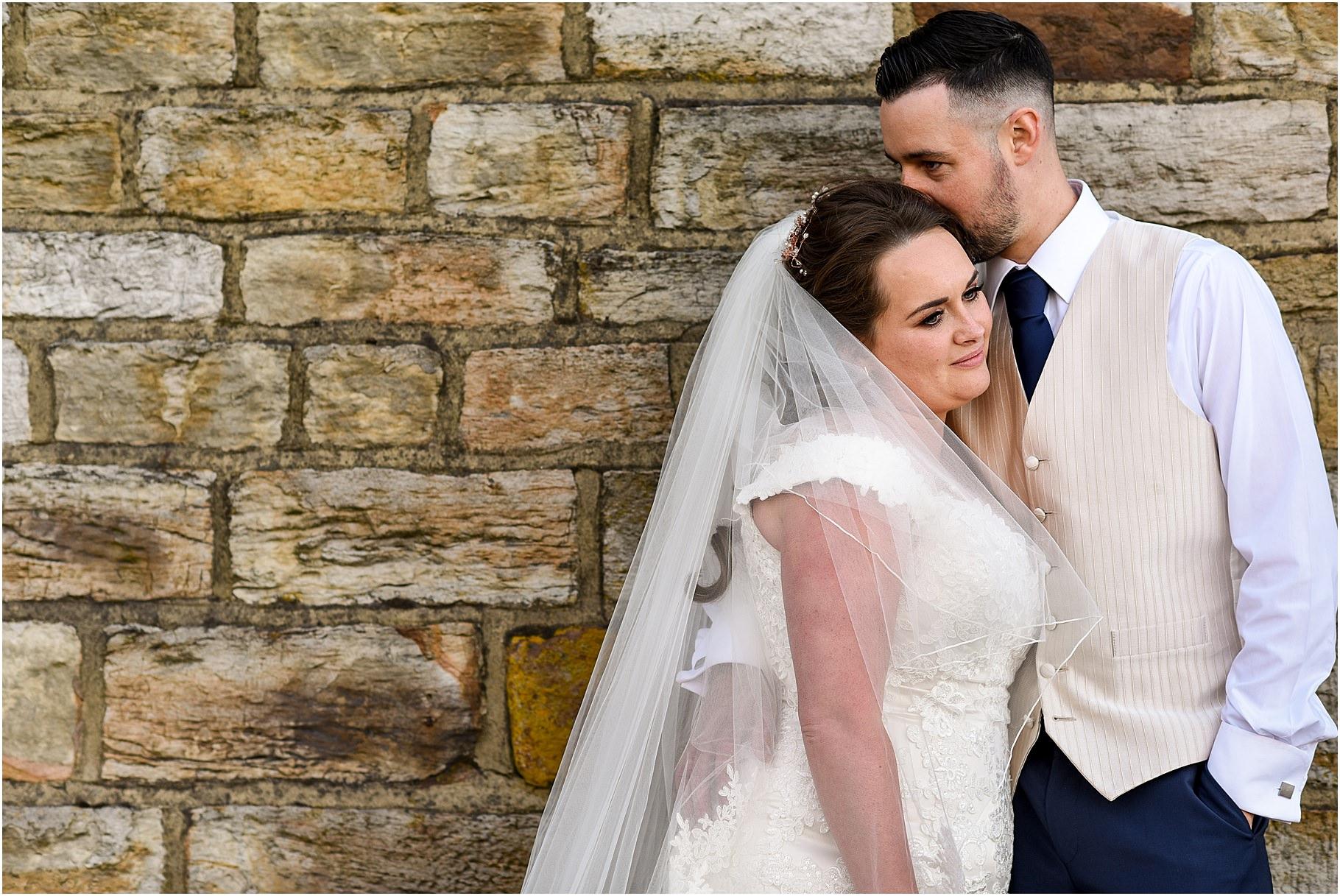 marquee-wedding-photography-108.jpg