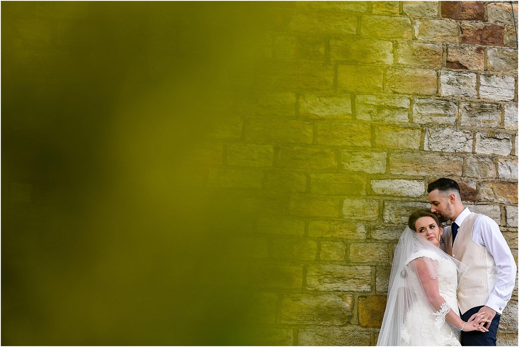 marquee-wedding-photography-109.jpg