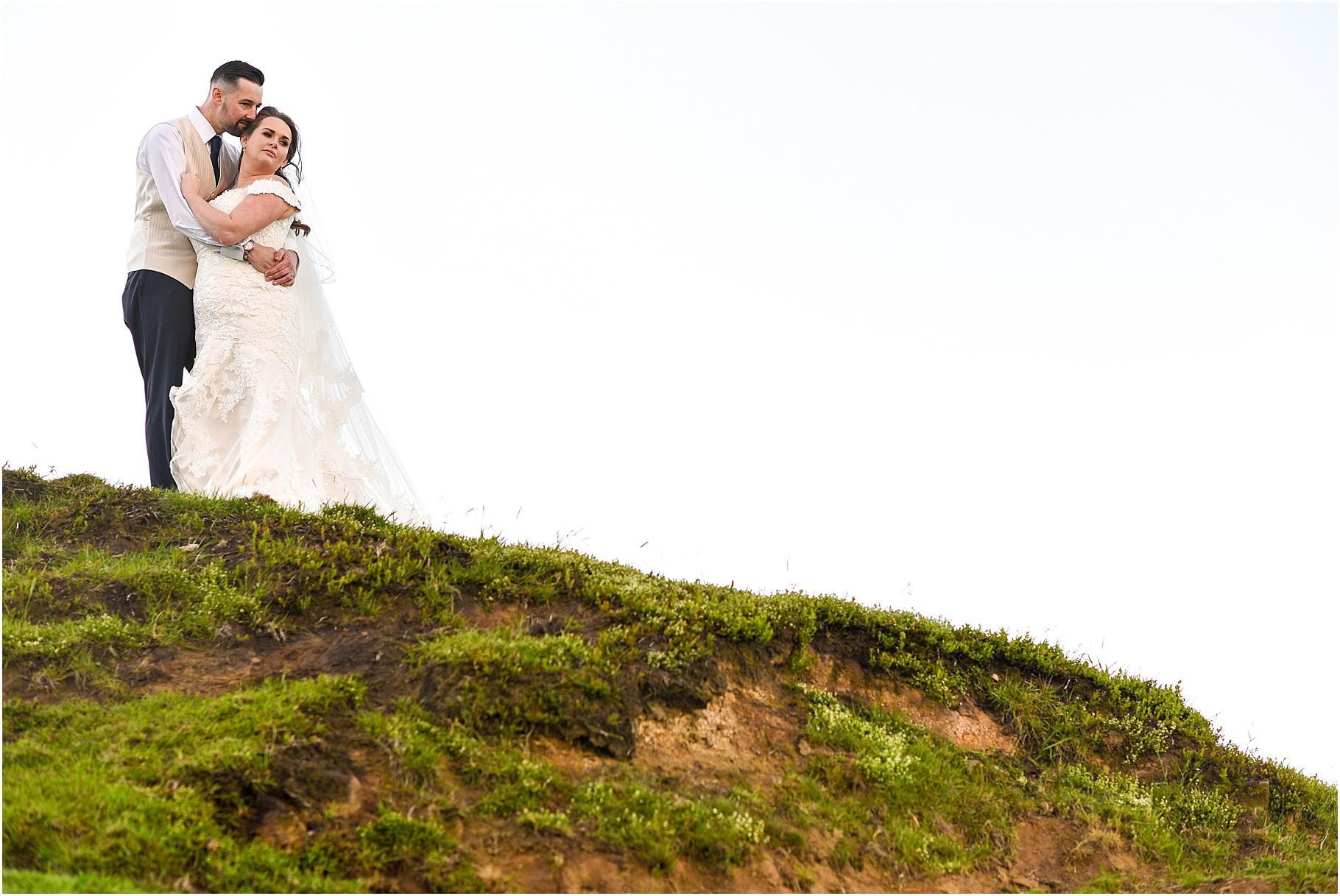 marquee-wedding-photography-111.jpg
