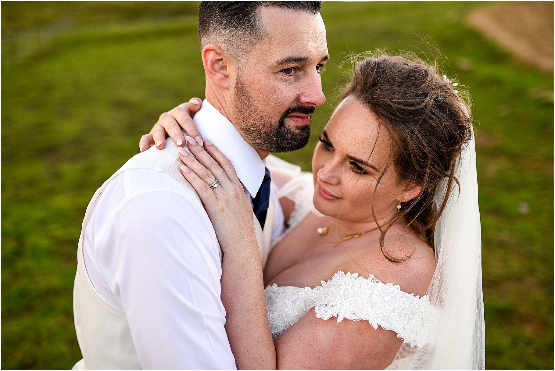 marquee-wedding-photography-113.jpg