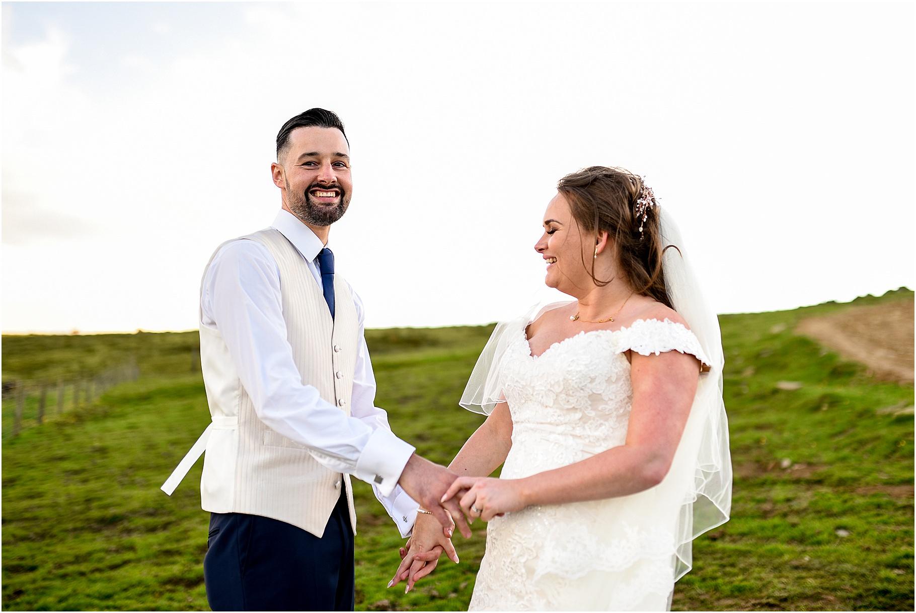 marquee-wedding-photography-114.jpg