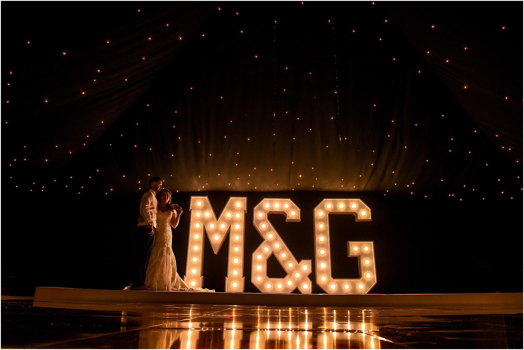 marquee-wedding-photography-115.jpg