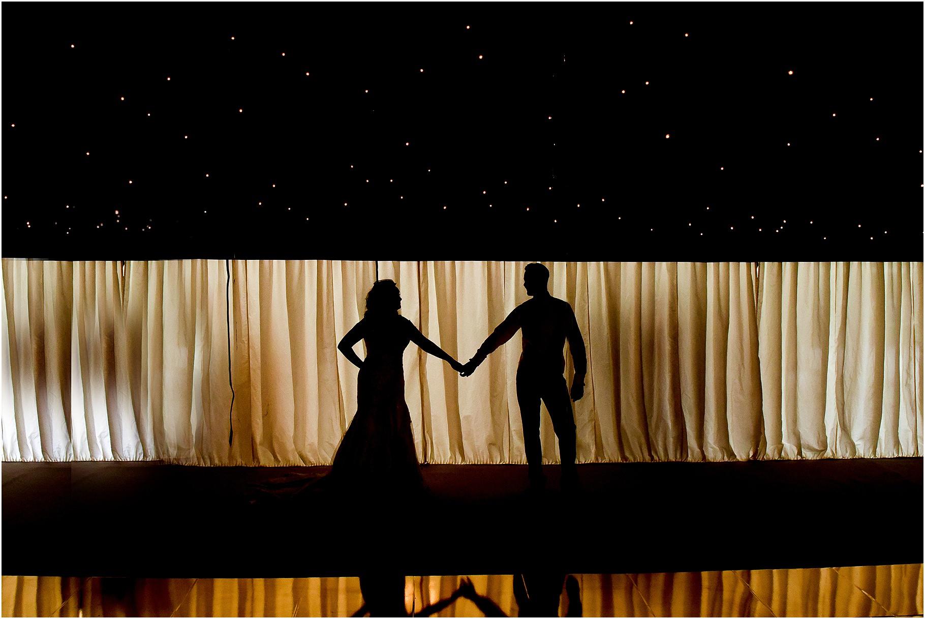 marquee-wedding-photography-116.jpg