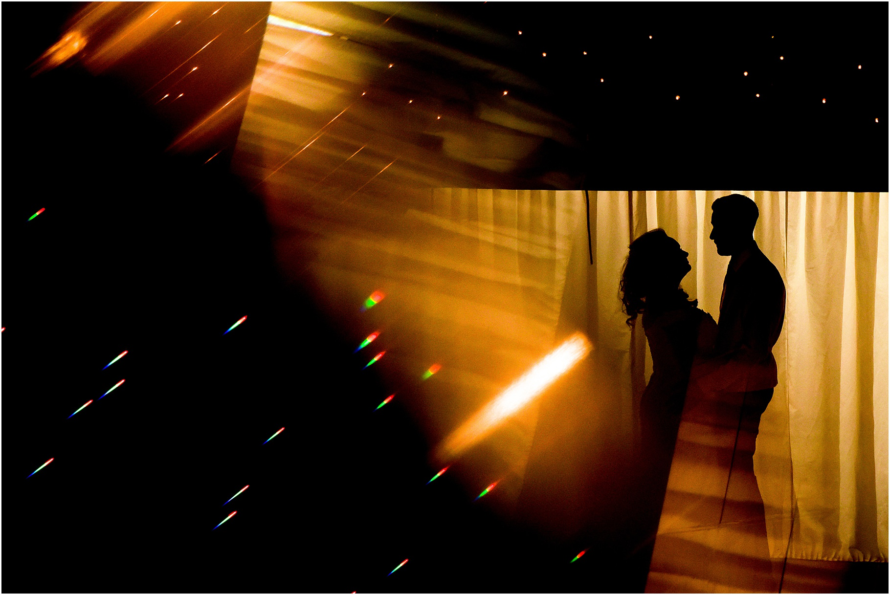 marquee-wedding-photography-117.jpg