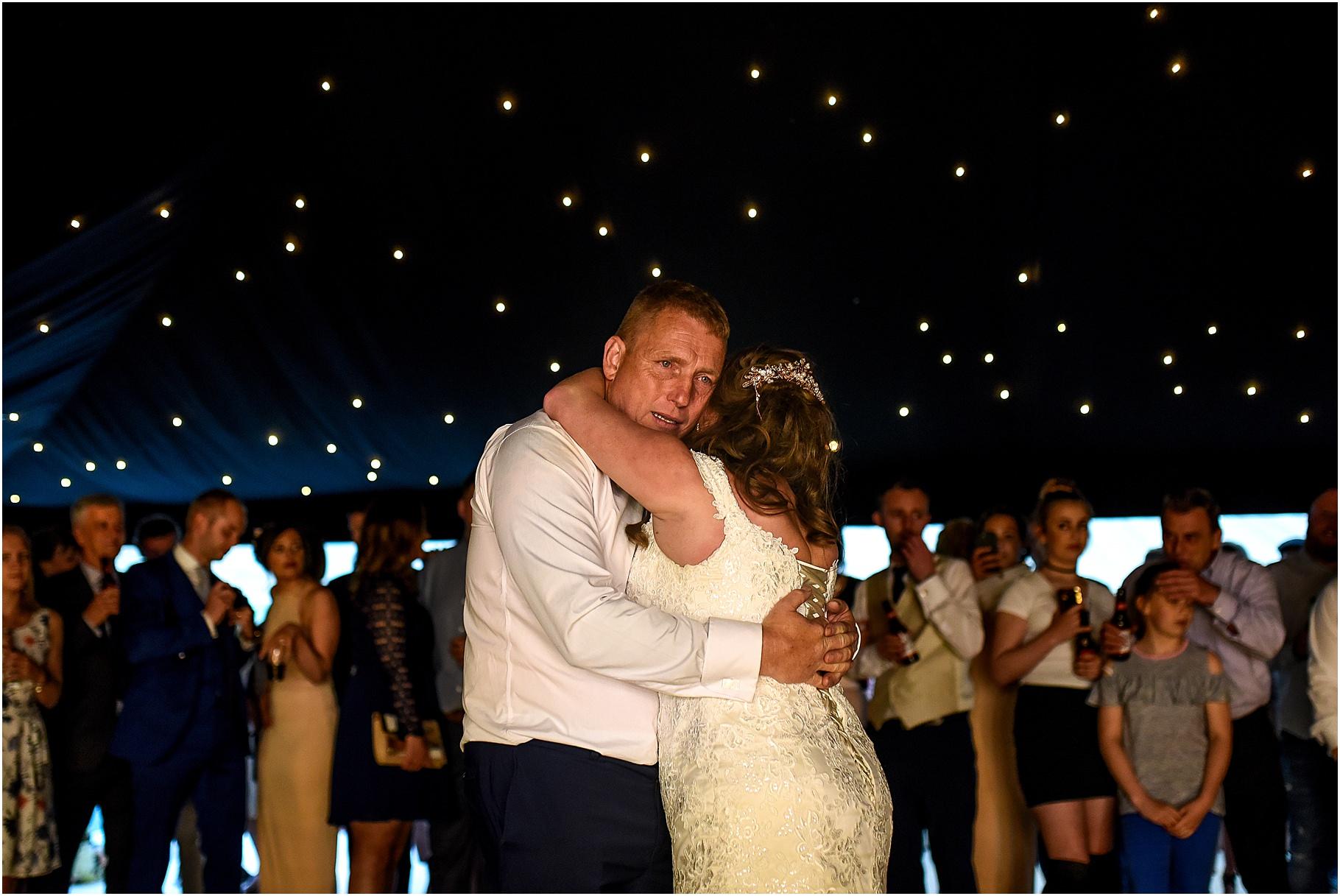 marquee-wedding-photography-119.jpg