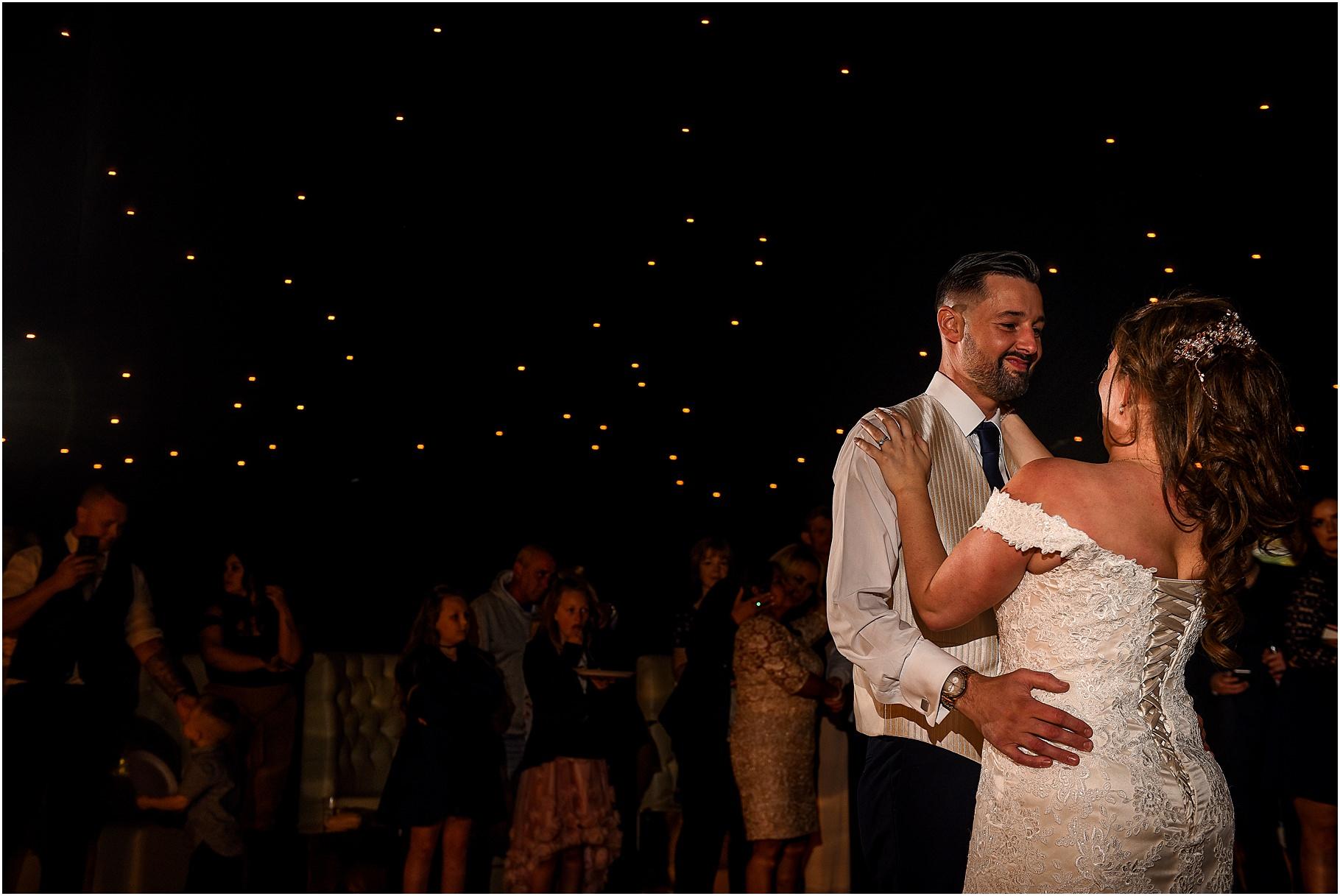 marquee-wedding-photography-121.jpg