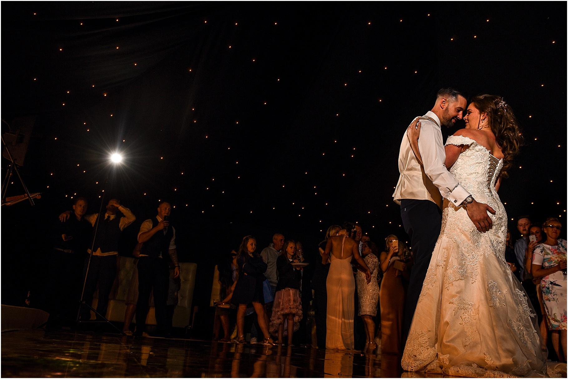marquee-wedding-photography-122.jpg