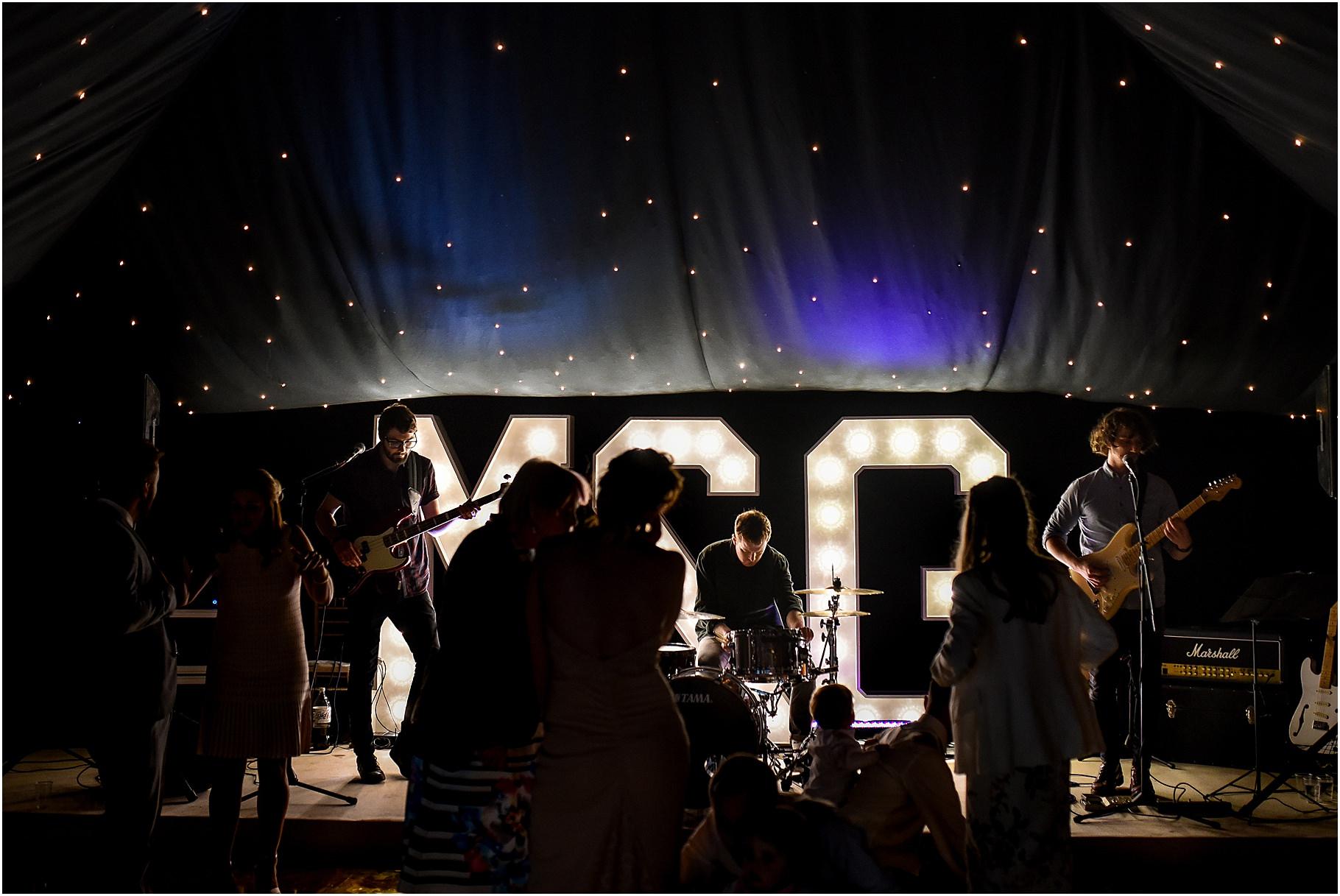 marquee-wedding-photography-124.jpg