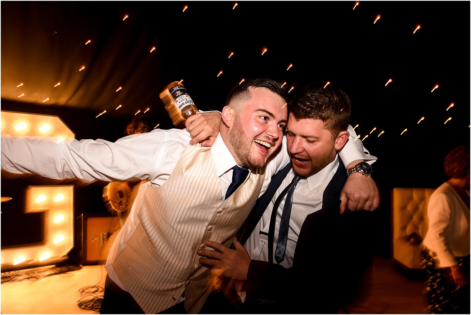 marquee-wedding-photography-129.jpg