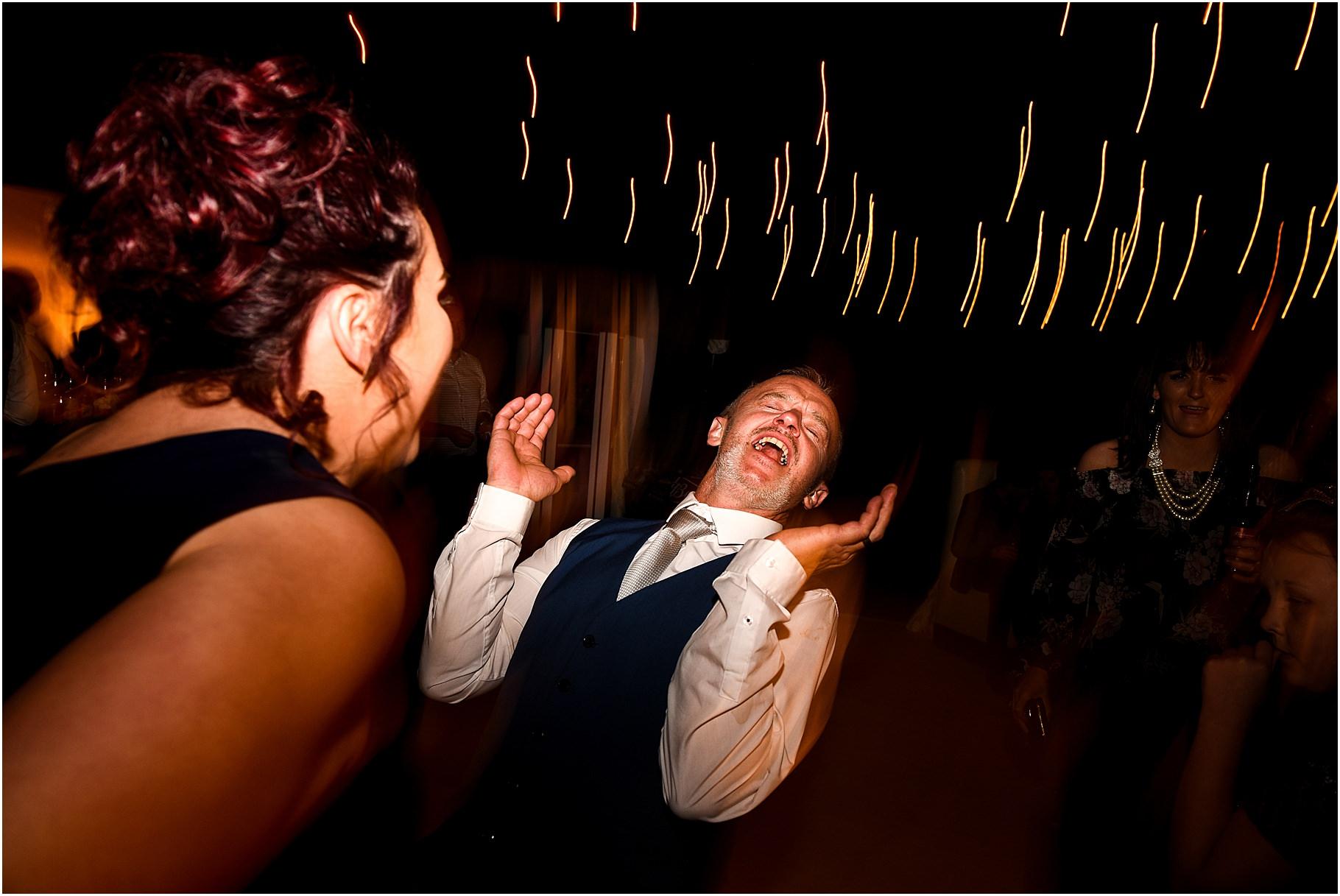 marquee-wedding-photography-134.jpg