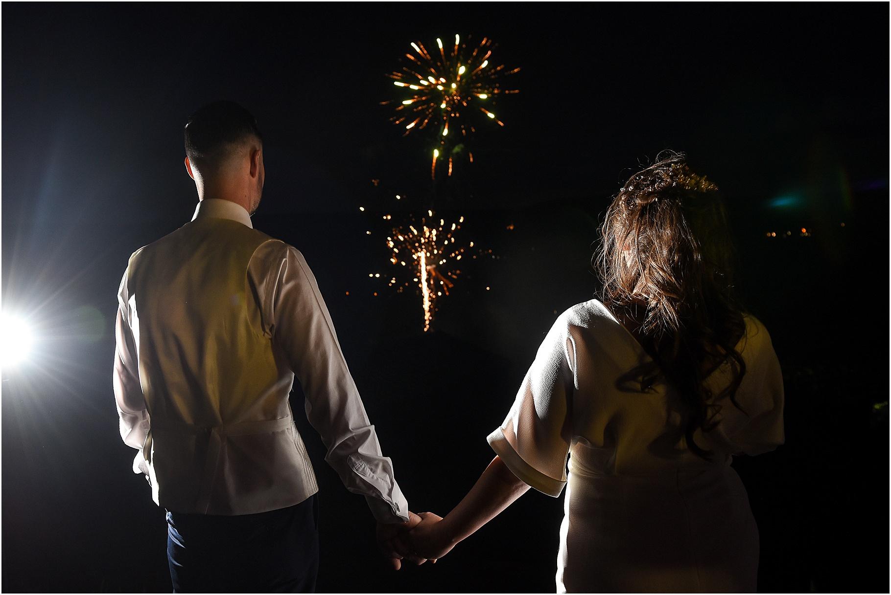 marquee-wedding-photography-136.jpg