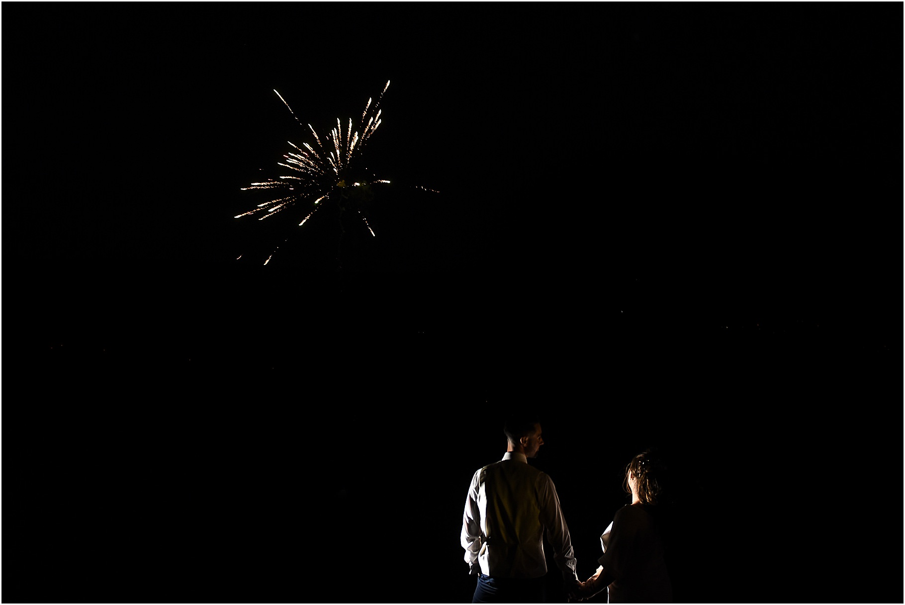 marquee-wedding-photography-138.jpg