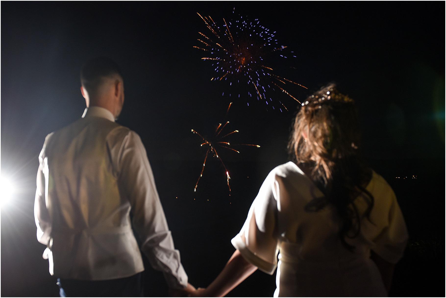 marquee-wedding-photography-137.jpg