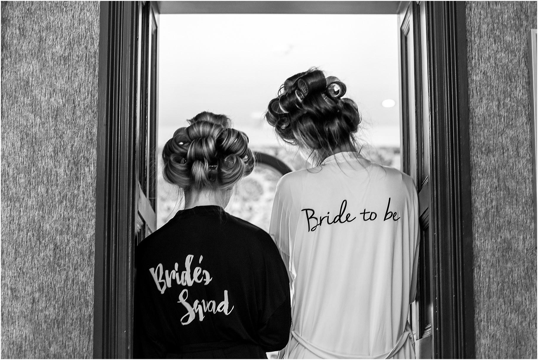 mitton-hall-wedding-010.jpg