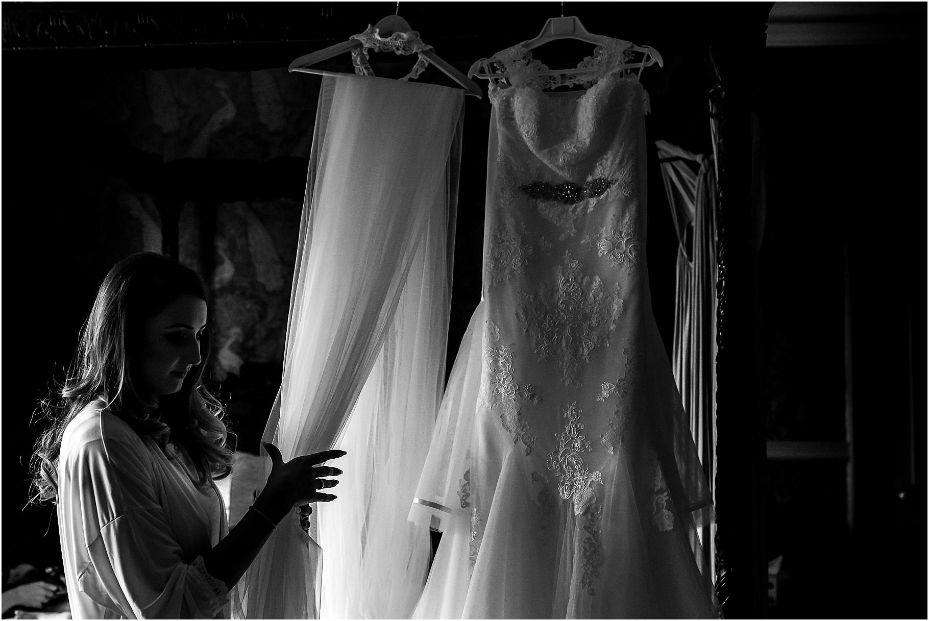 mitton-hall-wedding-021.jpg