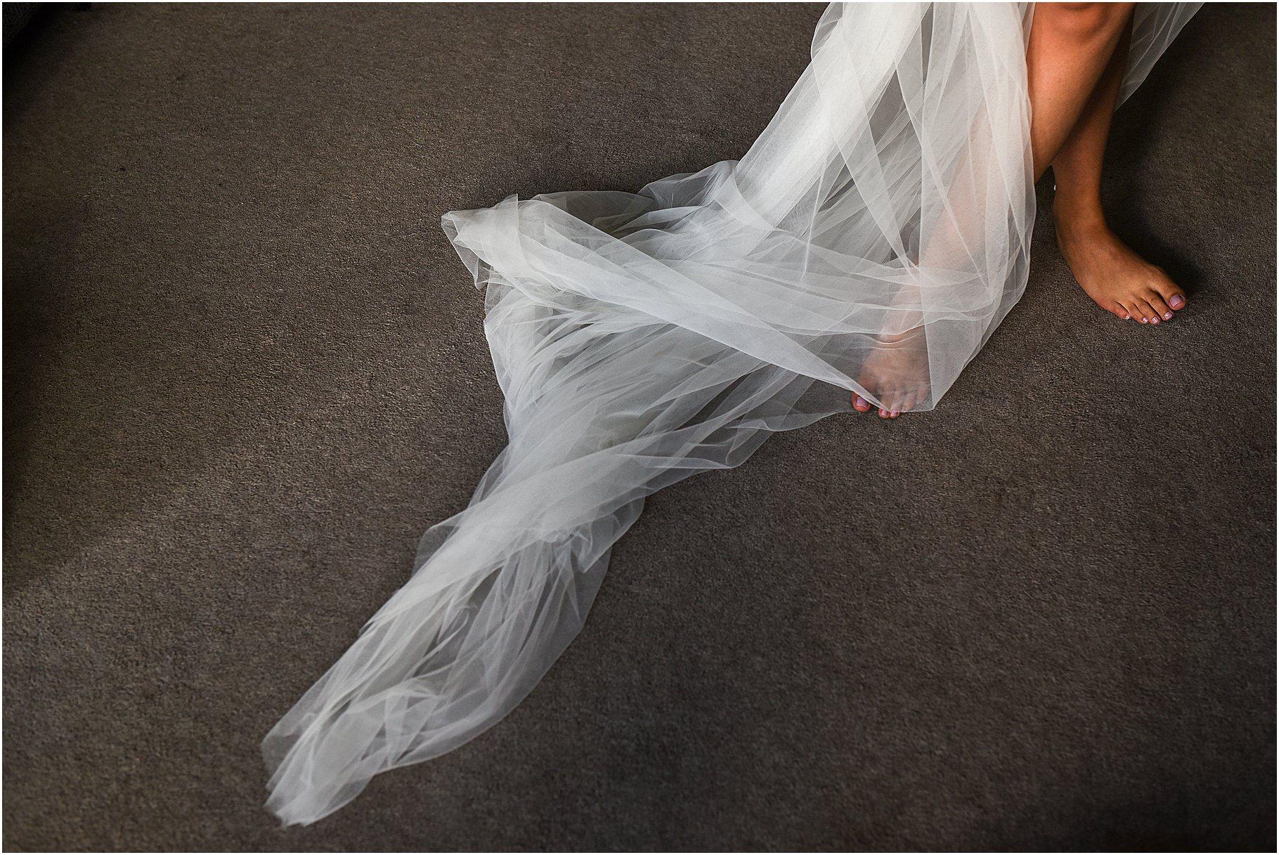mitton-hall-wedding-025.jpg