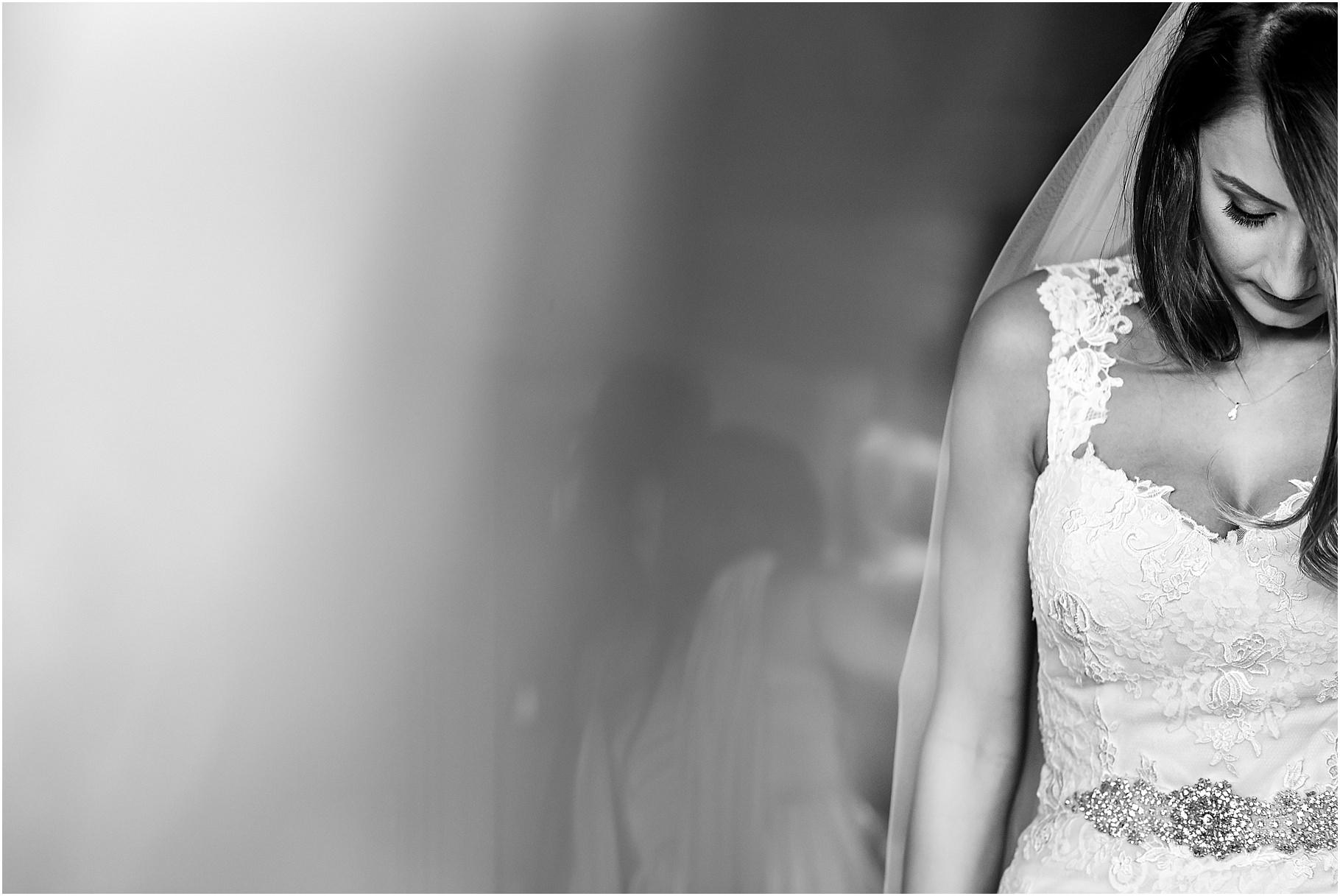 mitton-hall-wedding-026.jpg