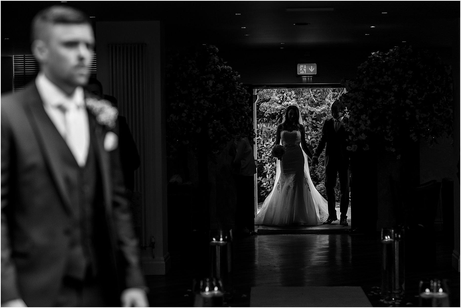 mitton-hall-wedding-031.jpg