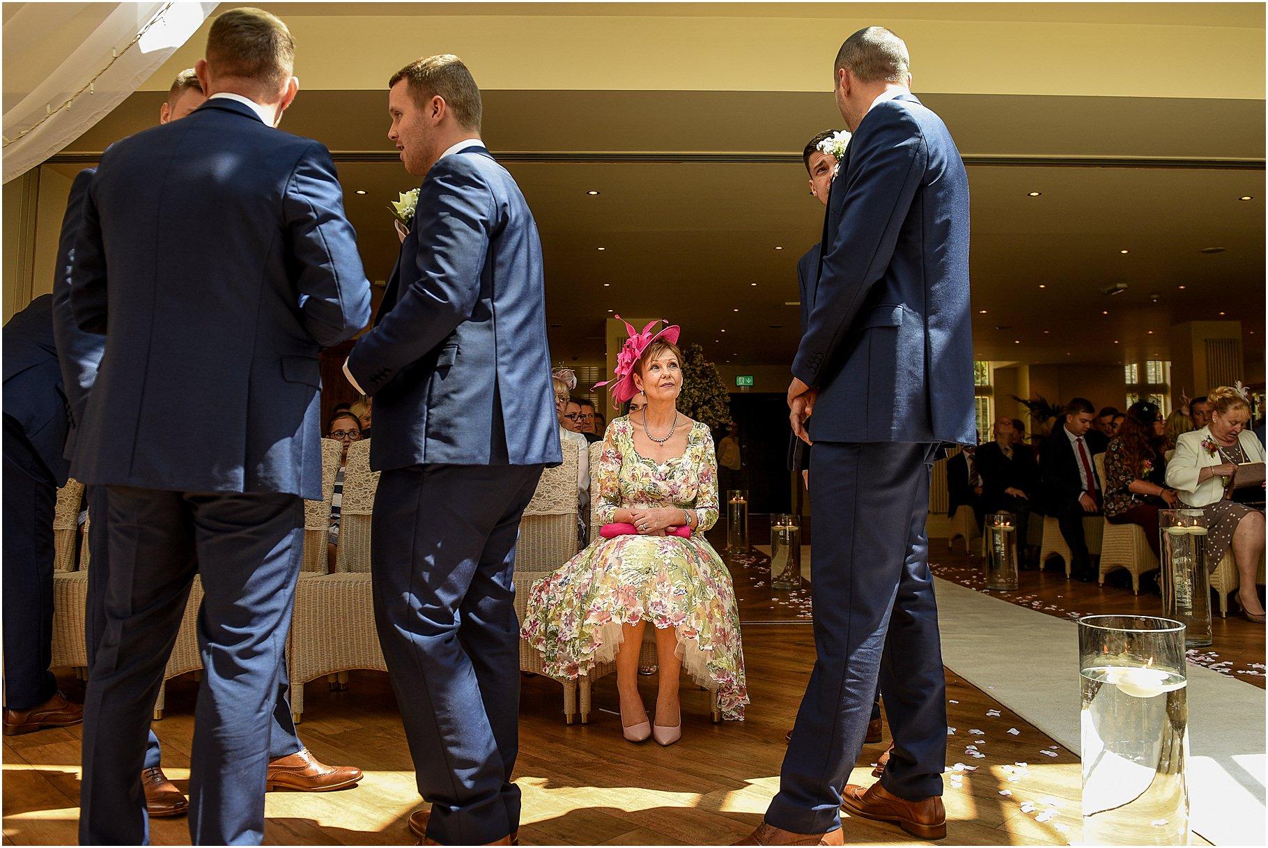 mitton-hall-wedding-030.jpg