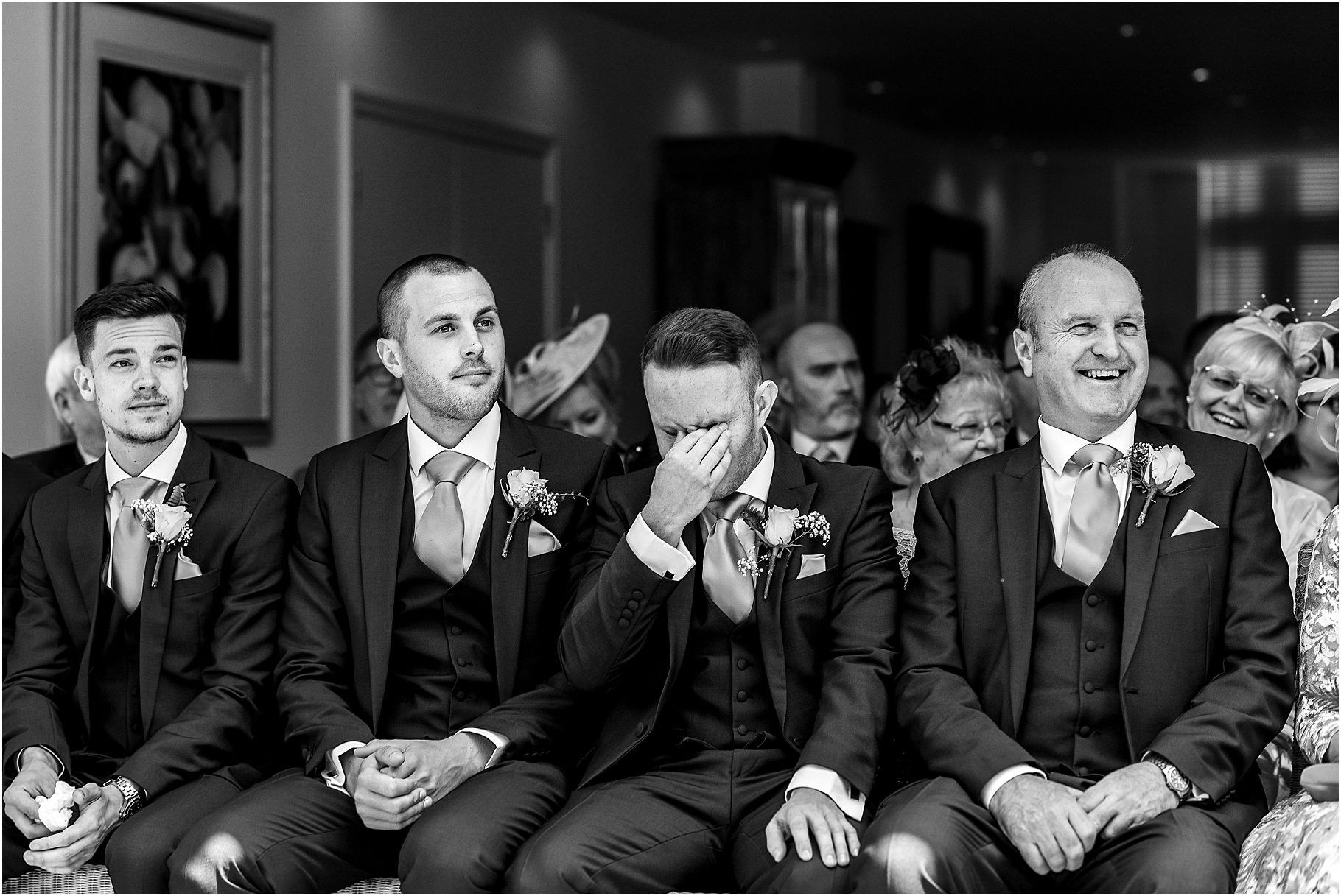 mitton-hall-wedding-033.jpg