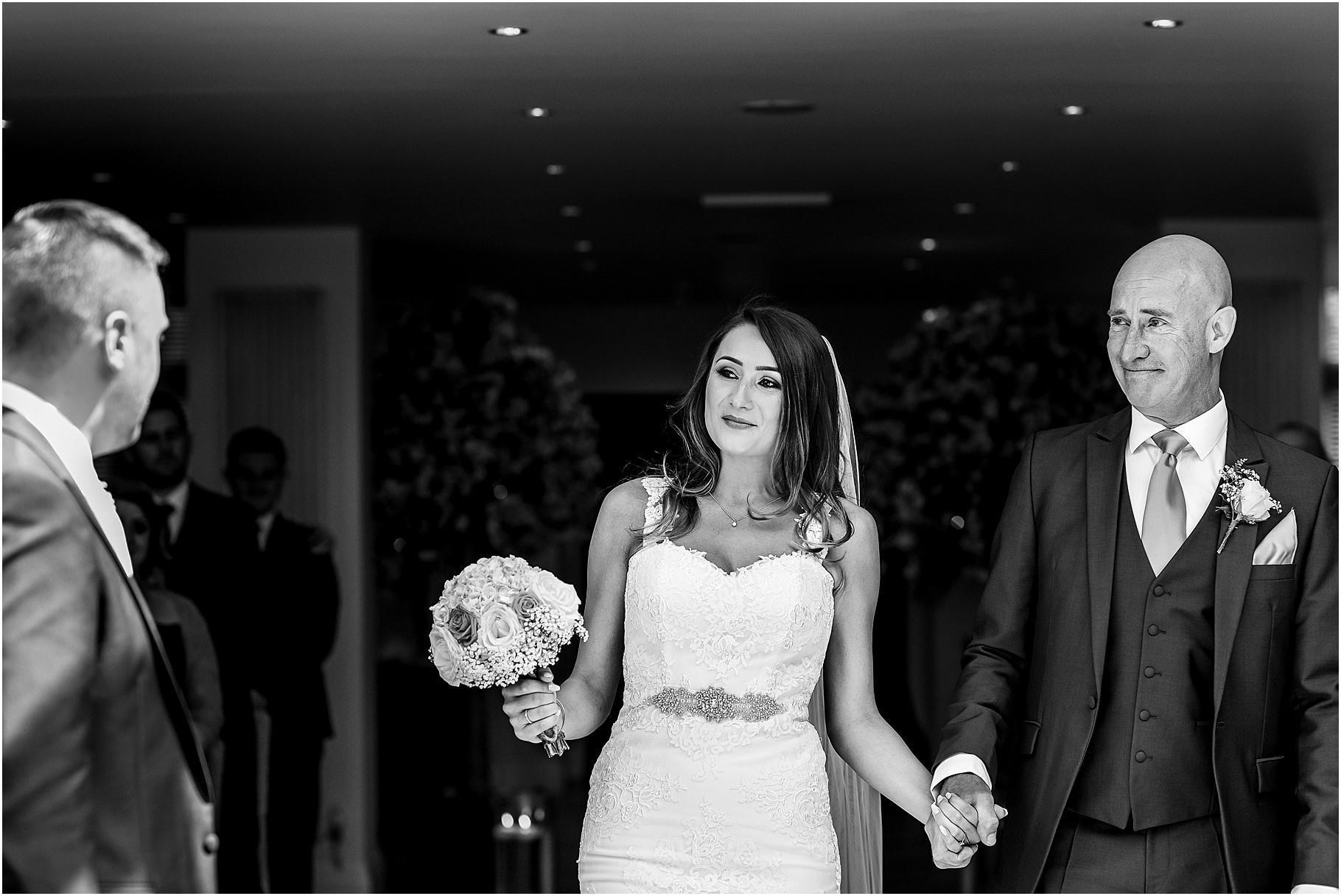 mitton-hall-wedding-032.jpg
