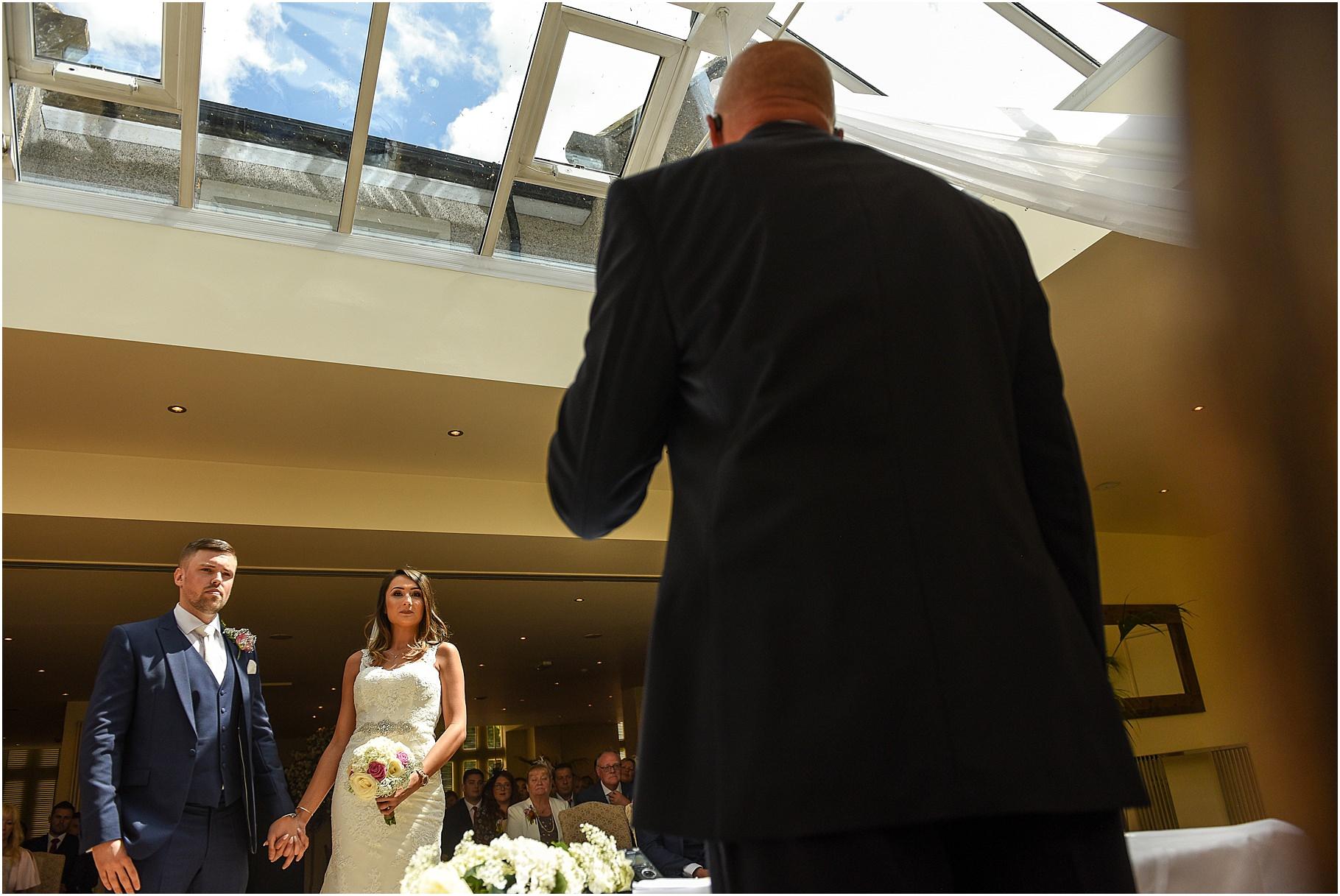 mitton-hall-wedding-034.jpg