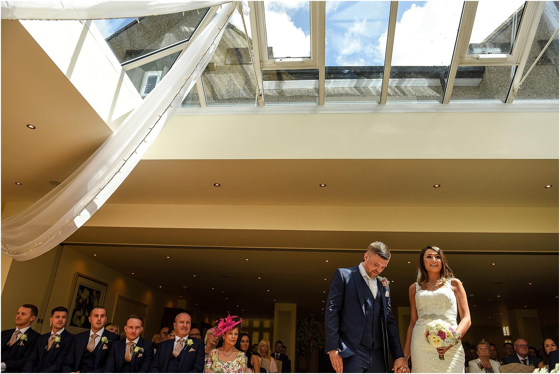 mitton-hall-wedding-035.jpg
