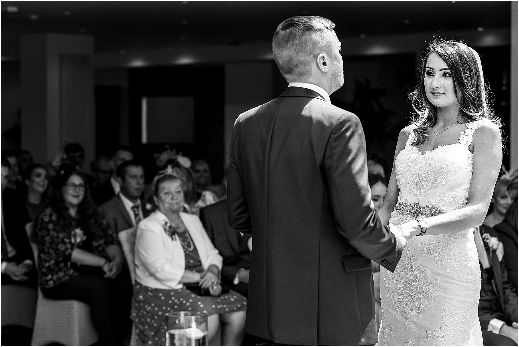 mitton-hall-wedding-037.jpg