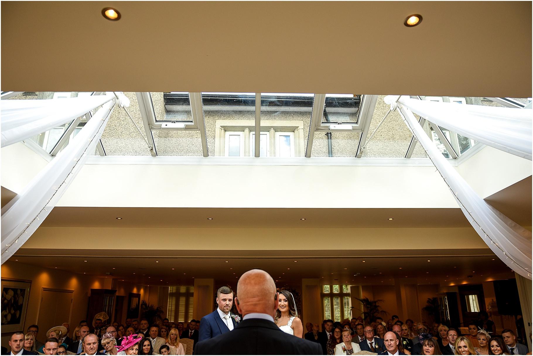 mitton-hall-wedding-039.jpg