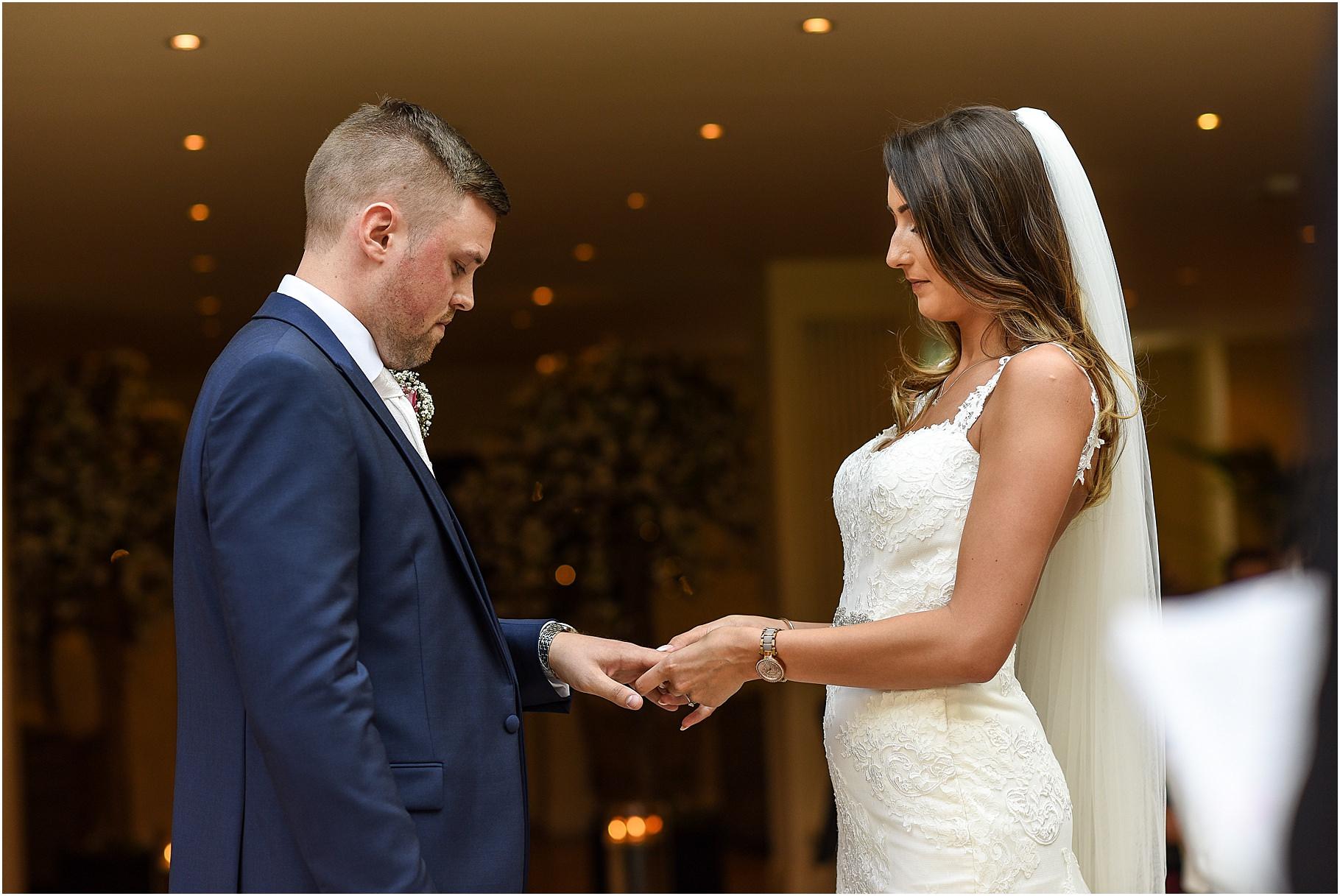 mitton-hall-wedding-040.jpg