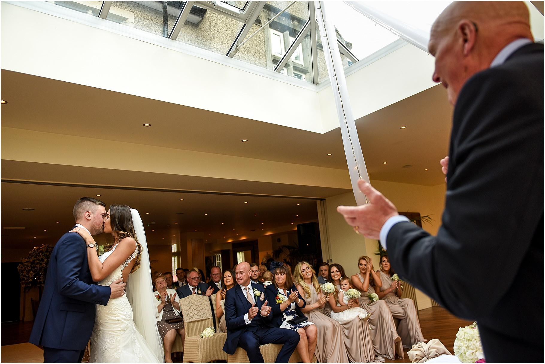 mitton-hall-wedding-041.jpg